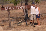 Picture of / about 'Maytown' Queensland - Maytown