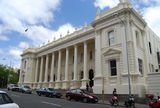 Picture relating to Launceston - titled 'Launceston Town Hall'