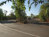 Picture of / about 'Leliyn (Edith Falls)' the Northern Territory - Parking