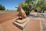 Picture of / about 'Corrigin' Western Australia - Corrigin
