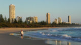 Picture of / about 'Burleigh Heads' Queensland - Burleigh Heads