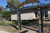 Picture of / about 'Amby' Queensland - Amby
