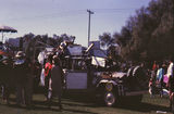 Picture relating to Alice Springs - titled 'Alice Springs 1964'