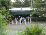 Picture of / about 'Dural' New South Wales - Dural