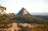 Picture of / about 'Glasshouse Mountains National Park' Queensland - Glasshouse Mountains National Park