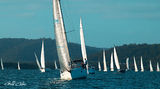 Picture relating to Gosford - titled 'Gosforosford Sailing Club Sailing activities - Wednesday 17 October 2012'