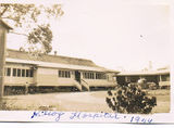 Picture relating to Kilcoy - titled 'Kilcoy '