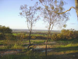 Picture relating to Cunderdin Hill - titled 'Cunderdin Hill'