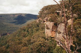 Picture relating to Morton National Park - titled 'Morton National Park'