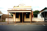 Picture of / about 'Linton' Victoria - Linton