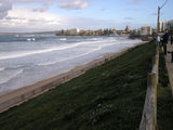 Picture relating to Cronulla - titled 'Cronulla 1'