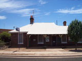Picture of / about 'West Wyalong' New South Wales - West Wyalong