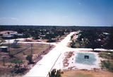 Picture of / about 'Pormpuraaw' Queensland - Pormpuraaw
