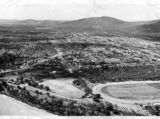 Picture of / about 'North Rockhampton' Queensland - North Rockhampton