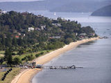Picture relating to Barrenjoey Head - titled 'Barrenjoey Head 13'