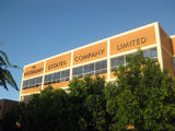 Picture relating to Newstead - titled 'Newstead'