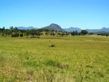 Picture of / about 'Lake Moogerah' Queensland - Lake Moogerah