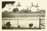 Picture relating to Ayr - titled 'Inter-war, California bungalow style home of the thirties in Bourke Street, Ayr'