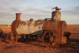 Picture of / about 'Cordillo Downs' South Australia - Cordillo Downs