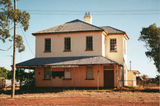 Picture relating to Nymagee Mine - titled 'Nymagee Mine'