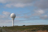 Picture of / about 'Laverton Weather Station' Victoria - Laverton Weather Station