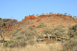 Picture relating to Rhodes Ridge - titled 'Rhodes Ridge'