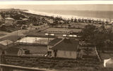 Picture of / about 'Burleigh Heads' Queensland - Queensland