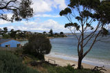 Picture relating to Opossum Bay - titled 'Opossum Bay'