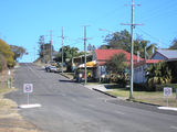 Picture of / about 'Roadvale' Queensland - Roadvale