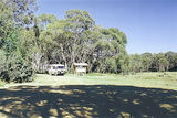 Picture relating to Tamboritha Road - titled 'Tamboritha Road; Lost Plain car park/picnic ground'
