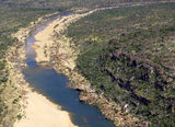 Picture relating to Drysdale River National Park - titled 'Drysdale River National Park'