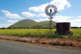 Picture relating to Mount Elephant - titled 'Mount Elephant, Derrinallum, Victoria, Australia'