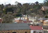 Picture relating to Carcoar - titled ''