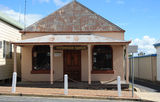 Picture relating to Tenterfield - titled 'Tenterfield Saddler'