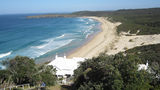 Picture of / about 'Submarine Beach' New South Wales - Submarine Beach