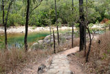 Picture of / about 'Crystal Creek' Queensland - Crystal Creek