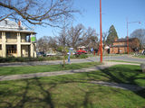 Picture of / about 'Mansfield' Victoria - Mansfield Main street
