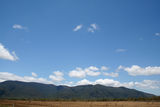 Picture of / about 'Mount Elliot' Queensland - Mount Elliot