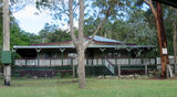 Picture relating to Crows Nest - titled 'A  Beautiful Crows Nest Queenslander'