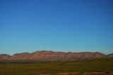 Picture relating to Chace Range - titled 'Chace Range'