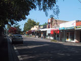 Picture of / about 'Springwood' New South Wales - Springwood NSW 2009
