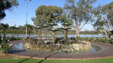 Picture of / about 'Renmark' South Australia - Renmark