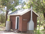 Picture of / about 'Manjimup' Western Australia - Manjimup Single Mans Quarters