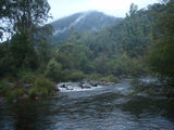 Picture relating to Peak River - titled 'Peak River'