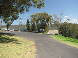 Picture relating to Tuross Lake - titled 'Tuross Lake Boat Ramp'