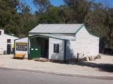 Picture of / about 'Wickepin' Western Australia - Wickepin