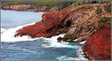 Picture of / about 'Ben Boyd National Park' New South Wales - Ben Boyd National Park