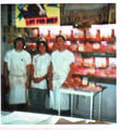 Picture relating to Acacia Ridge - titled 'Acacia Ridge Butchers'