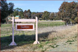 Picture relating to Sutton - titled 'Sutton - NSW'