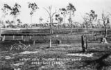 Picture relating to Chermside - titled 'Suburb of Chermside, 1916'